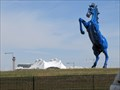Image for Denver International Airport - Denver, CO
