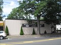 Image for IOOF Lodge #235 - Springfield, MA
