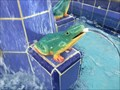 Image for Frog Fountain - San Clemente, CA