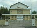 Image for Quartel da Pontinha - Regimento de Engenharia I