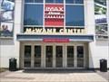 Image for McWane Center IMAX Theater - Birmingham, Alabama