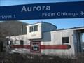 Image for Burlington Route 13690 - Aurora, IL