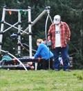 Image for Metal Detecting, Bryan Johnston Park, Salem, OR