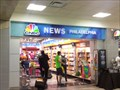 Image for CNBC Newsstand - Philadelphia Airport, PA