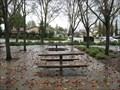 Image for Walt Disney School Park - San Ramon, CA