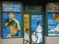 Image for World Martial Arts Centre / Happy Kicks - Brooklyn, New York