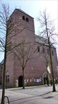 Image for Kath. Pfarrkirche St. Vitus  -  Südlohn, Germany