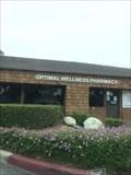 Image for Optimal Wellness Pharmacy - Irvine, CA