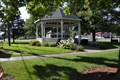 Image for Gazebo - Deerfield, Ohio