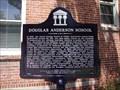 Image for Douglas Anderson School
