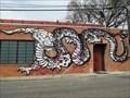 Image for Dragon - Dallas, TX