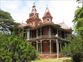 Image for Littlefield House (University of Texas at Austin)