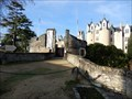 Image for Chateau de Montreuil Bellay, France
