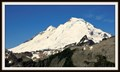Image for Mt Baker — Glacier, WA