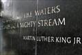 Image for Civil Rights Memorial Fountain - Montgomery, AL