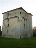 Image for Tour de Moricq, France