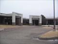 Image for Sumner Regional Medical Center - Wellington, Kansas