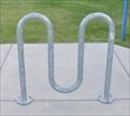 Image for Draper Post Office Bike Tender