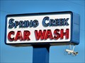 Image for Spring Creek Car Wash -- Plano, TX