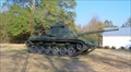 Image for M60A3 Main Battle Tank - Blountsville, AL