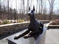 Image for Kurt, USMC War Dog - Triangle, VA