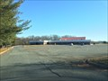 Image for Edgewood Assemby of God - Edgewood, MD