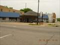 Image for Former Service Station - Okmulgee, OK
