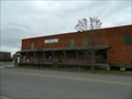 Image for Paducah Railway Museum - Paducah, Kentucky