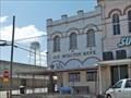 Image for Moulton Bank - Moulton, TX