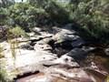Image for Barren Grounds Nature Reserve, Jamberoo Mountain Rd, Jamberoo, NSW, Australia