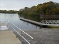 Image for Boat Ramp at Lake Monroe Park