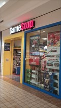 Image for GameStop in Rogue Valley Mall - Medford, OR