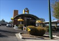 Image for Sonic -Main - Roswell, NM