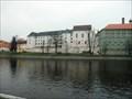 Image for Pisek - South Bohemia, Czech Republic