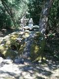 Image for Santa da Pedra - Allariz, Ourense, Galicia, España