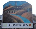 Image for Todmorden - West Yorkshire, UK