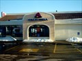 Image for Taco Bell - 1st Ave - Cedar Rapids, Iowa