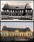 Image for Le parlement de Bretagne - Rennes, Bretagne