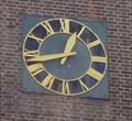 Image for Clock of St. Wolfgangkirche - Reutlingen, Germany, BW