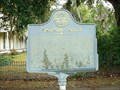 Image for Historic Sites-GHM  030-3-Clay Co