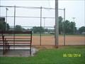 Image for Ball Field 3 at Cassville City Park, Cassville MO