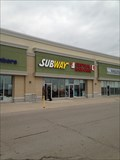 Image for Subway - Burlington Super Mall, Burlington, ON