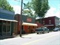 Image for Caledonia, Missouri