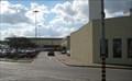 Image for Shopping Aricanduva - Sao Paulo, Brazil