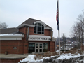 Image for Norwin Public Library - North Huntingdon, Pennsylvania