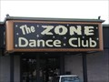 Image for The Zone Dance Club - Erie, PA