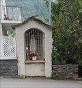 Image for Outdoor Altar Alte Simplonstrasse - Simplon, VS, Switzerland