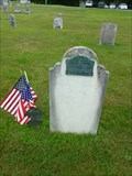 Image for Colonel Henry Ludington - Patterson, NY
