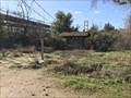 Image for Jedediah Smith Memorial Trail Bike Repair Station - Sacramento, CA