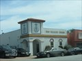 Image for New Apostolic Church - San Pablo , CA